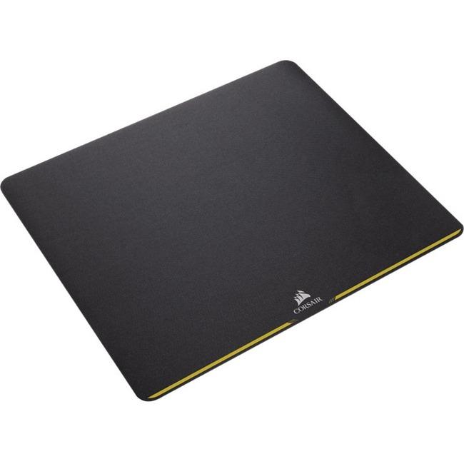 Corsair Gaming MM200 Cloth Mouse Pad - Medium