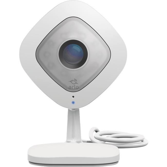 Arlo Q VMC3040 Surveillance Camera