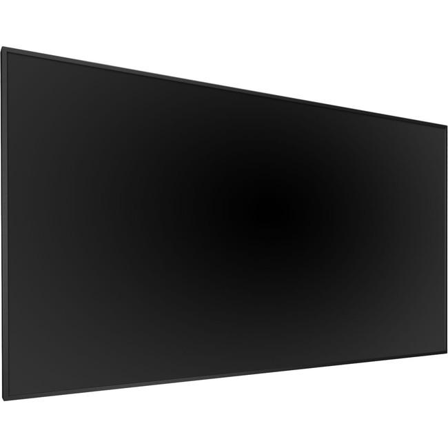 Viewsonic CDP9800 Digital Signage Display