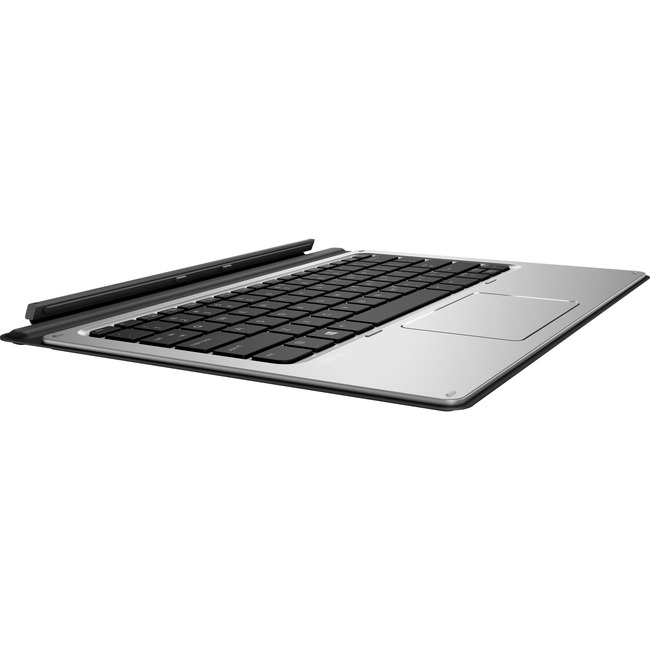 HP Elite x2 1012 Travel Keyboard