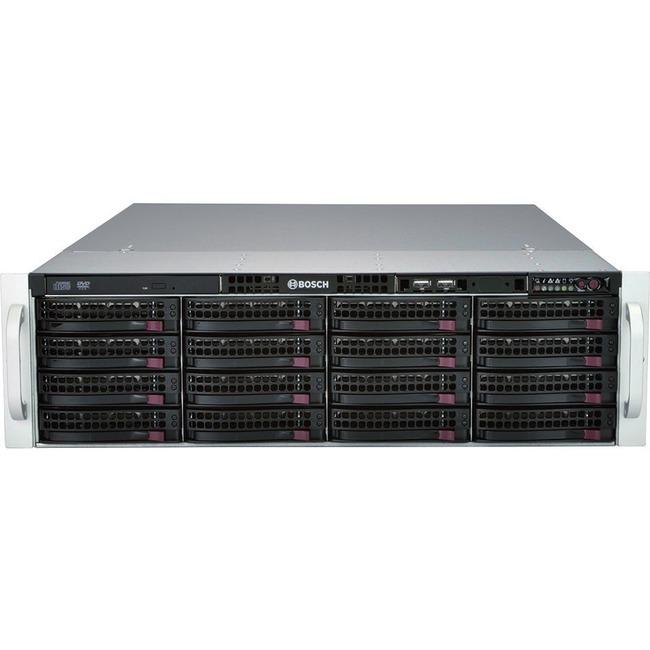 Bosch DIVAR IP 6000 3U, w/o HDD