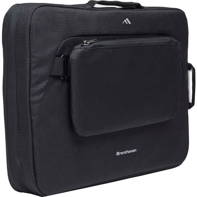 3e09f7e1d Brenthaven Tred 2589 Carrying Case (Sleeve) for 12