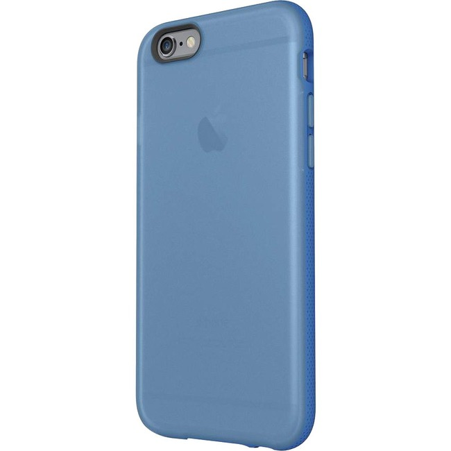 Belkin Grip Candy SE Case for iPhone 6 and iPhone 6s