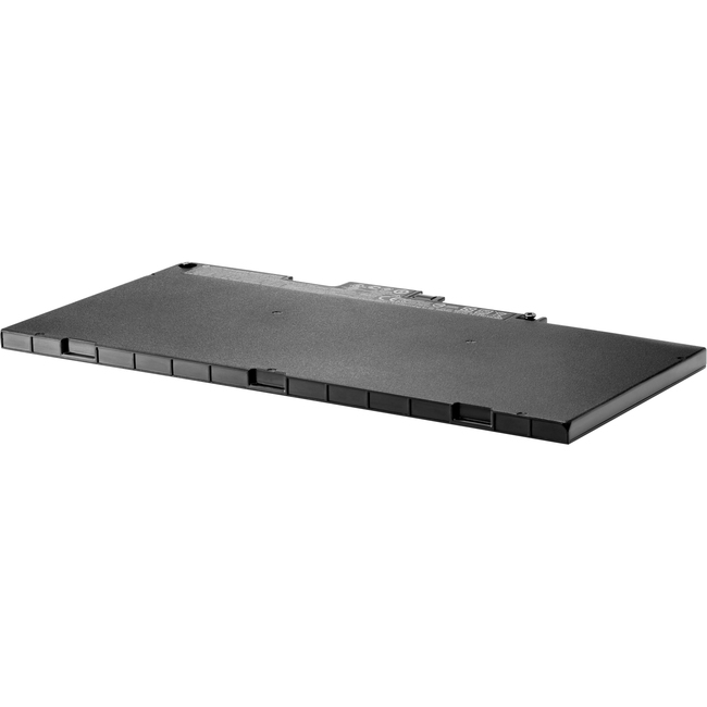 HP CS03XL Long Life Notebook Battery