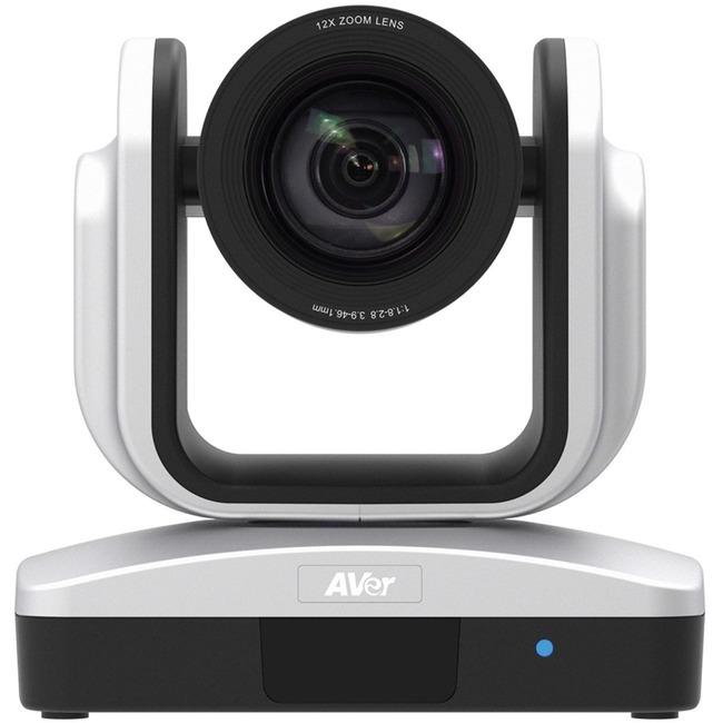 AVer CAM530 Webcam - 2 Megapixel - 60 fps - USB 2.0