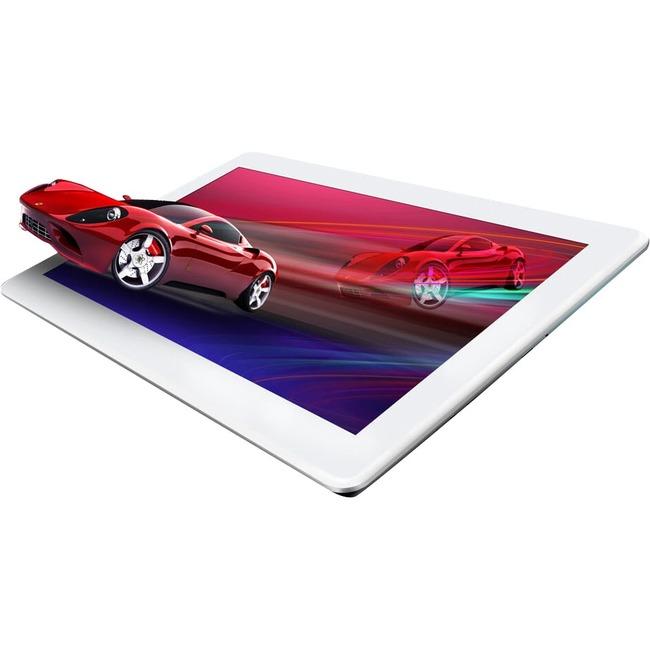 Azpen Tablets | A1380 | BuyVPC com