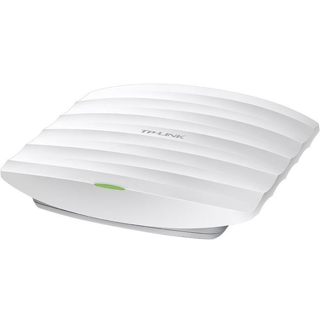 TP-LINK Auranet EAP320 IEEE 802.11ac 1.17 Gbit/s Wireless Access Point