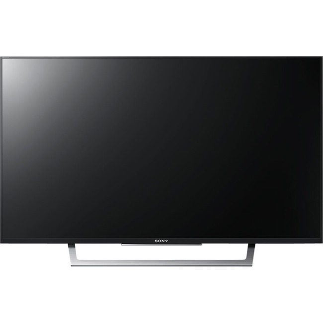 Sony BRAVIA KDL-32WD756 LED-LCD TV | Product overview | What