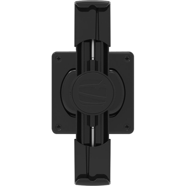 Compulocks Cling 2.0 Wall Mount for Tablet, iPad