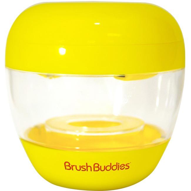 Brush Buddies UV Sanitizer