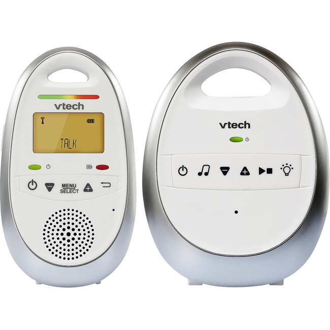 VTech DM521 Child Tracking Device