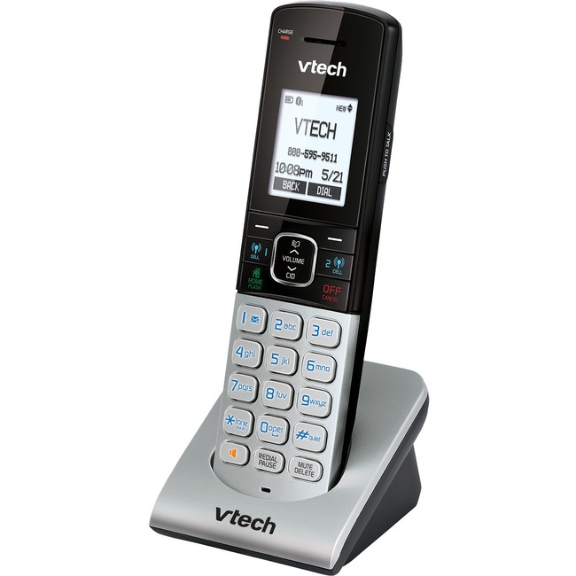 VTech Wireless Monitoring System Accessory Handset