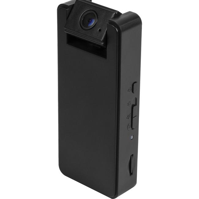 Amcrest QSD-721 Surveillance Camera - Color