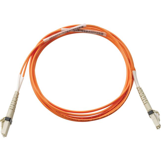 HP Fiber Optic Cable
