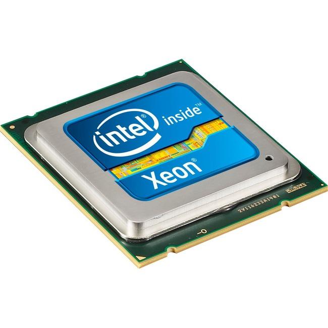 SP XEON E5-2660 2.0GHZ 2400MHZ 105W