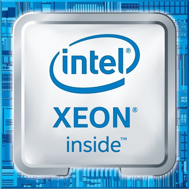 Cisco Intel Xeon E5-2620 v4 Octa-core (8 Core) 2.10 GHz Processor Upgrade - Socket LGA 2011-v3