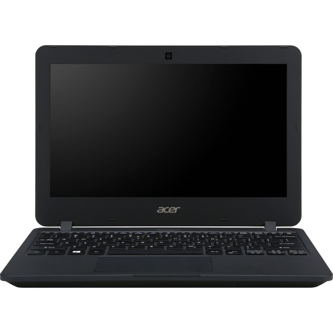 ACER TRAVELMATE B117-M DRIVER FOR WINDOWS DOWNLOAD