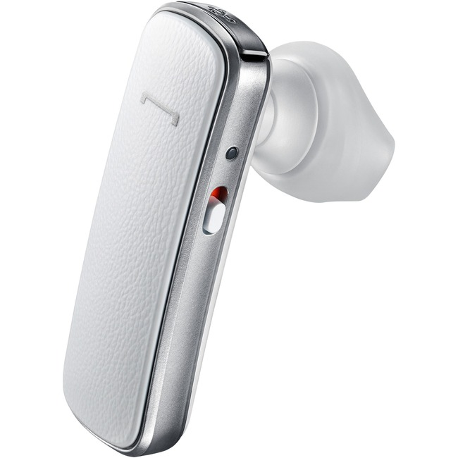Samsung Mg900 Bluetooth Headset White Product Overview What Hi Fi