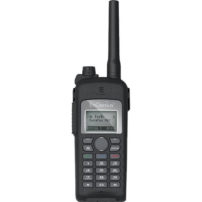 EnGenius DuraFon-UHF-HC Handset