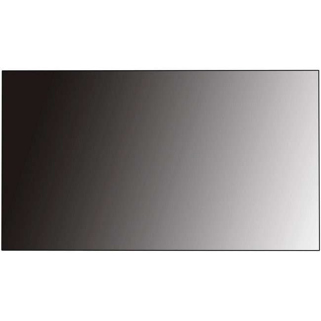 LG 55VM5B-B Digital Signage Display