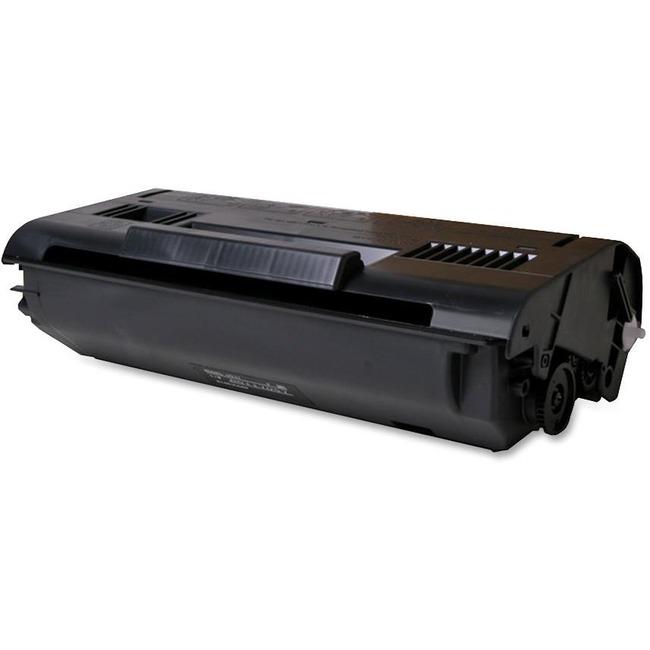 Konica Minolta Fax Toner Cartridge