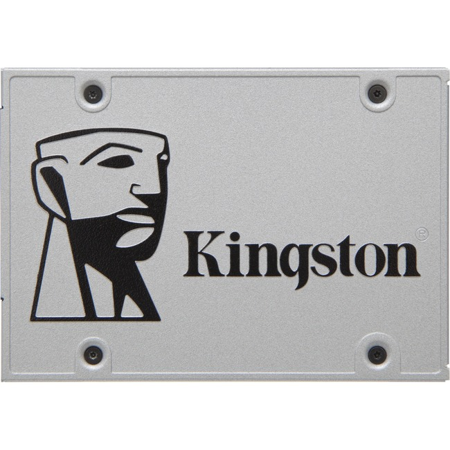 240GB SSDNow UV400 SATA 3 2.5 (7mm height) Upgrade Bundle Kit