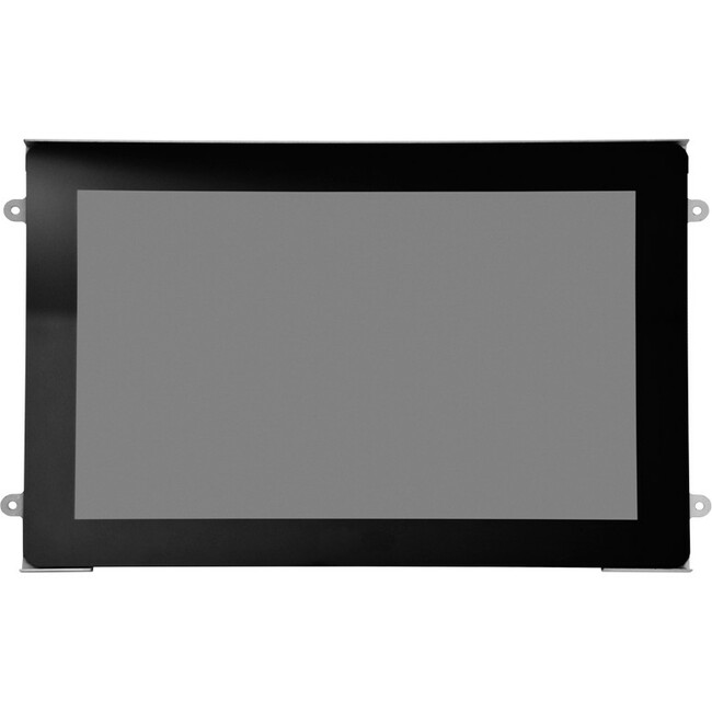 "Mimo Monitors UM-1080C-OF 10.1"" Open-frame LCD Touchscreen Monitor - 16:10 - 14 ms"