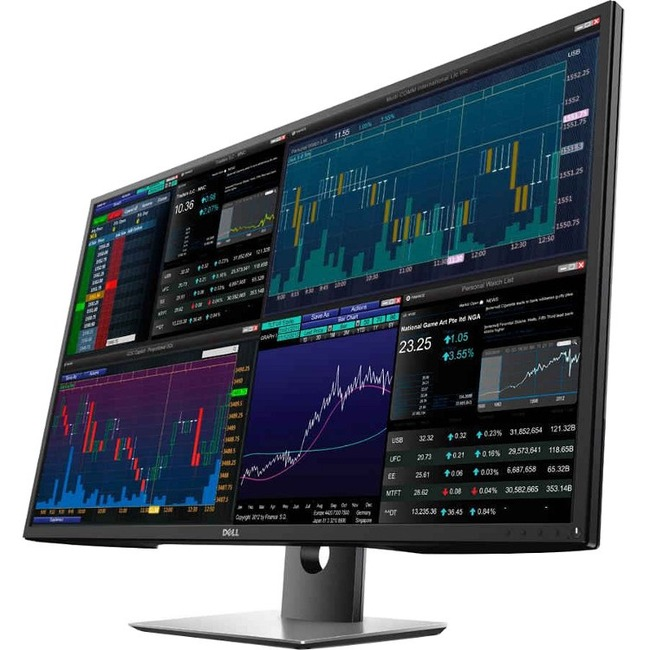 Dell P2417H 23.8inch LED Monitor
