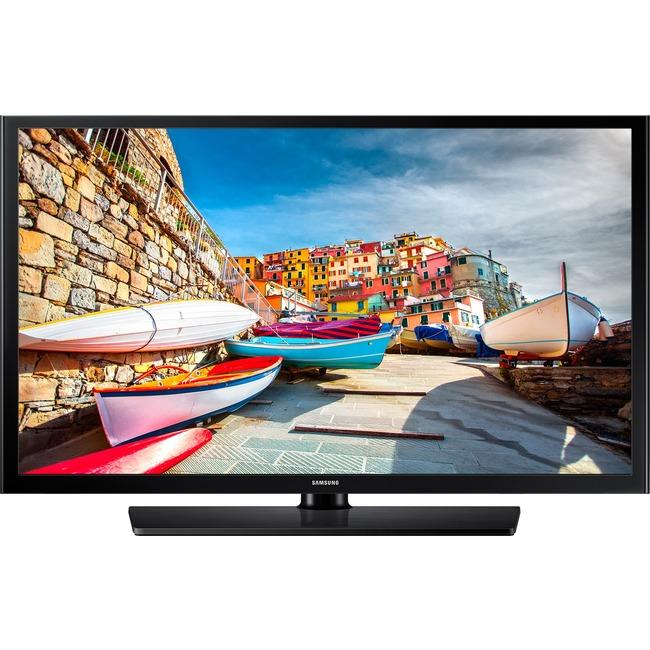 """Samsung 460 HG32NE460SF 32"""" LED-LCD TV - 16:9 - HDTV - Black"""