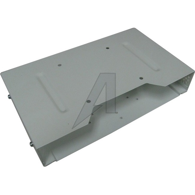 Amstron Mounting Bracket for Battery