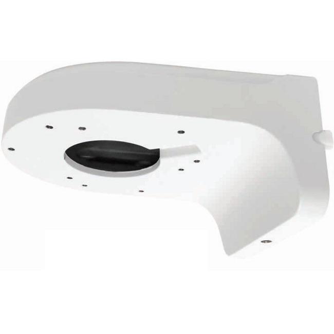 Advidia E-B203-WM Wall Mount for Network Camera