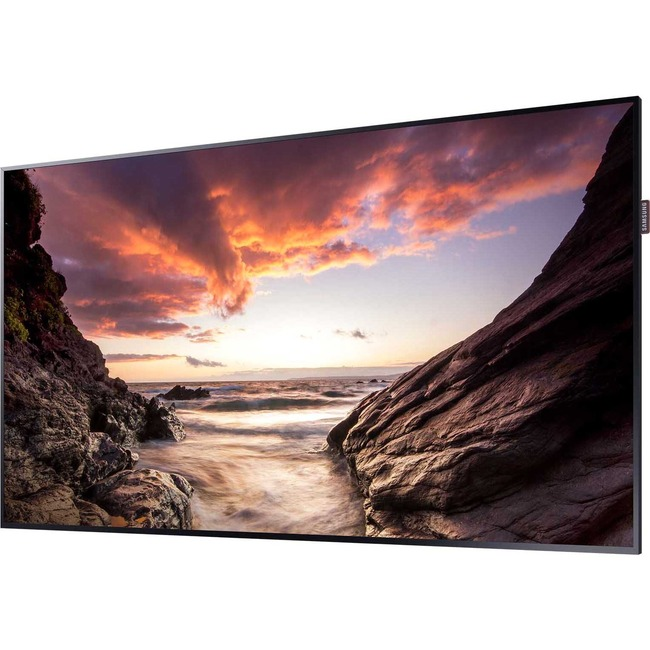 SAMSUNG - DIGITAL SIGNAGE PH49F 49IN 1920X1080 D-LED 5000:1 8G TO G