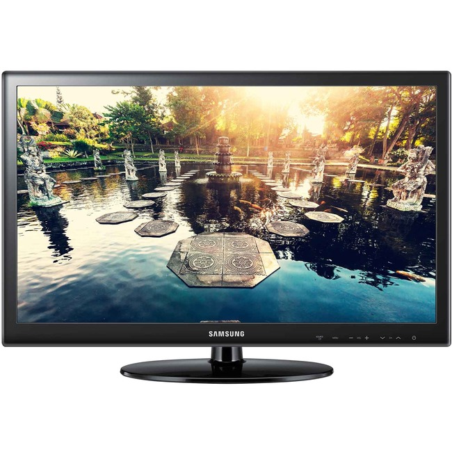 "Samsung 690 HG22NE690ZF 22"" 1080p LED-LCD TV - 16:9 - Black"