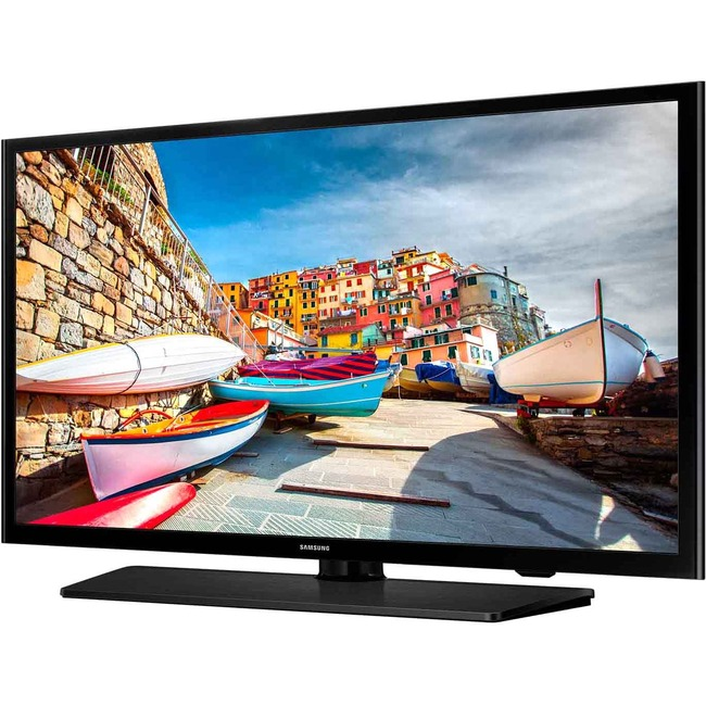 SAMSUNG - HOSPITALITY TVS 50IN PRO IDIOM BLAN LED TV 1080P HG50NE478SFXZA