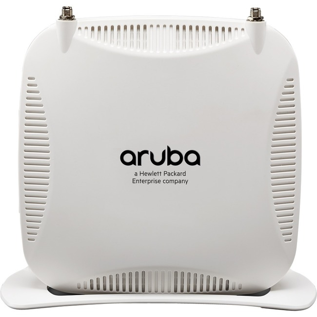 Aruba Instant RAP-108 IEEE 802.11n 300 Mbit/s Wireless Access Point