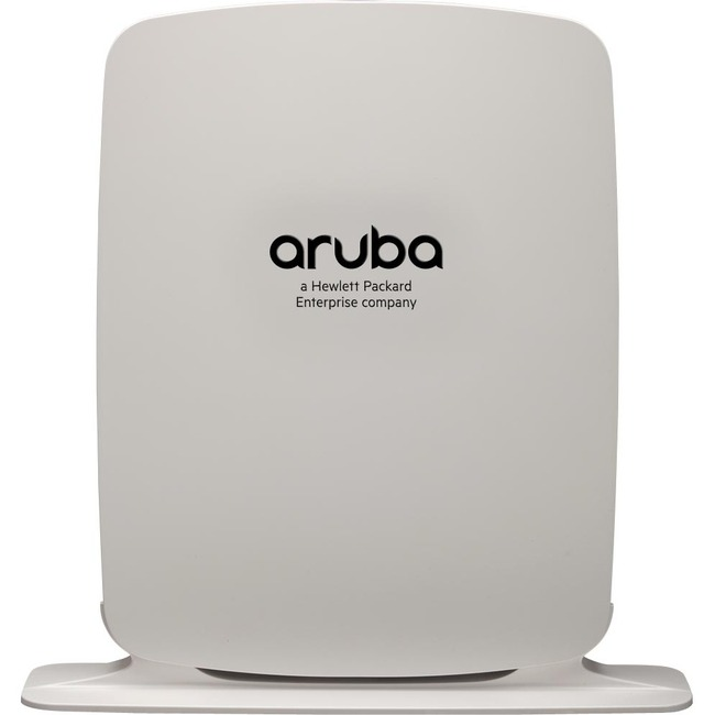 Aruba RAP-155 IEEE 802.11n 450 Mbit/s Wireless Access Point