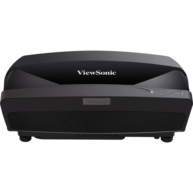 Viewsonic LS830 Laser Projector - 1080p - HDTV
