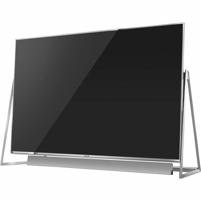 Panasonic Viera TX-50DX802B TV Last