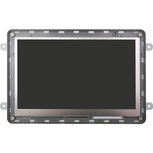 "Mimo Monitors UM-760R-OF 7"" Open-frame LCD Touchscreen Monitor"