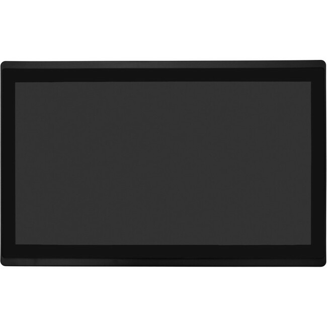 "Mimo Monitors M15680C-OF 15.6"" Open-frame LCD Touchscreen Monitor - 16:9"