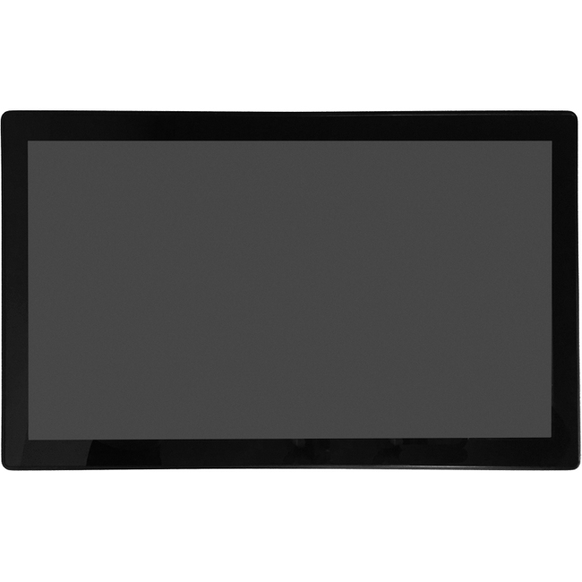"Mimo Monitors M18568C-OF 18.5"" Open-frame LCD Touchscreen Monitor - 16:9"