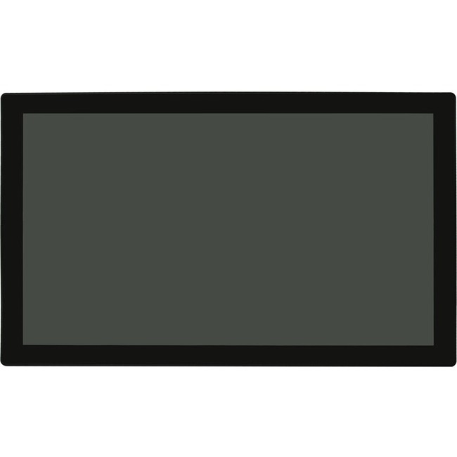 "Mimo Monitors M21580C-OF 21.5"" Open-frame LCD Touchscreen Monitor - 16:9"