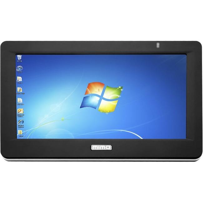 """Mimo Monitors UM-760F 7"""" LCD Monitor"""