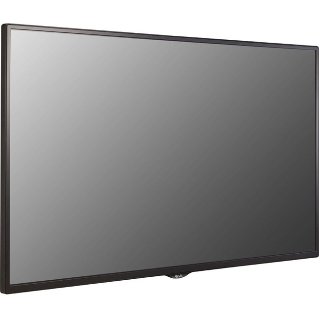 LG 55SM5KC-B Digital Signage Display