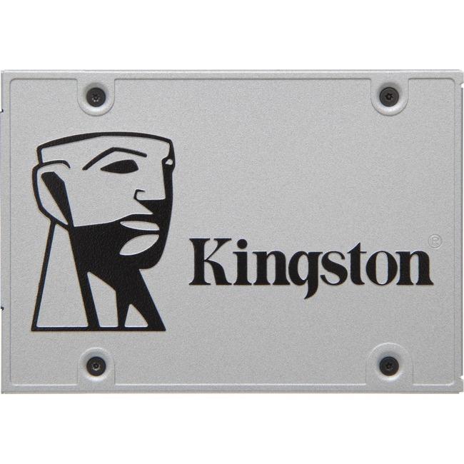 960GB UV400 SSD SATA 3 2.5 UPG BDL KIT