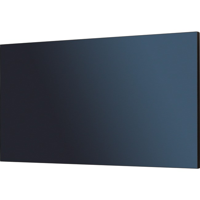 NEC Display TileMatrix Video Wall Bundles - 3 x 3