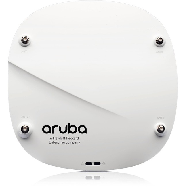 Aruba Instant IAP-314 IEEE 802.11ac 2.10 Gbit/s Wireless Access Point