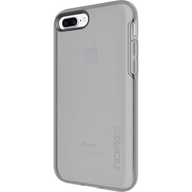 Incipio Haven Pure iPhone 7 Plus Case