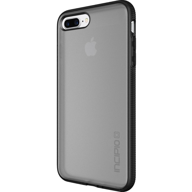 Incipio Octane Shock-Absorbing Co-Molded Case for iPhone 7 Plus