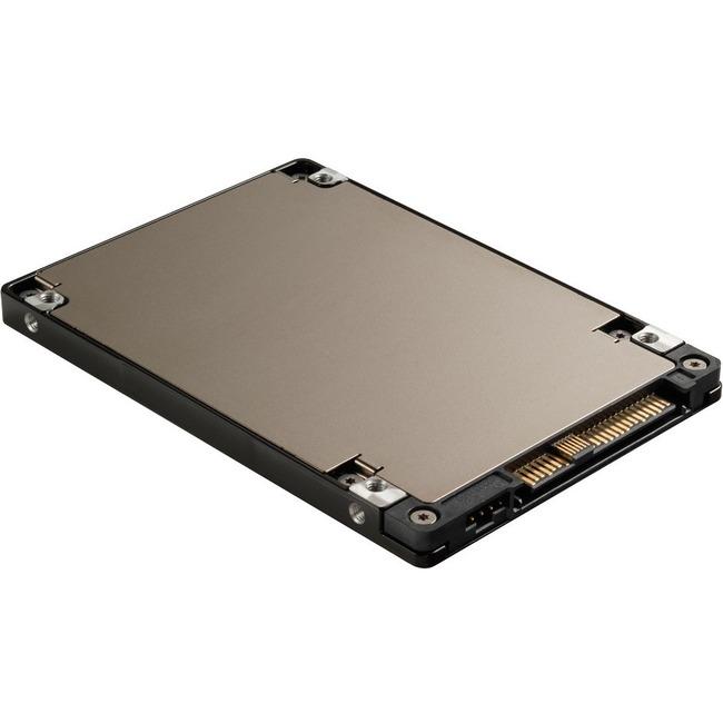 "Micron 7100 7100 ECO 1.92 TB Solid State Drive - PCI Express (PCI Express 3.0 x4) - 2.5"" Drive - Internal"